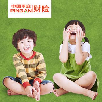 广西学生平安保险(仅限广西地区购买)中小学版