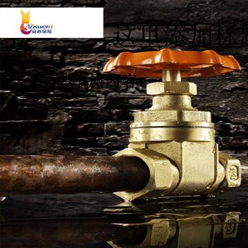 安心家庭财产水暖管爆裂保险