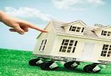 产险上市公司竞逐互联网保险