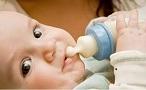 市面稀缺的0岁婴儿健康意外险!