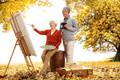 80后怎么挑起养老重担?